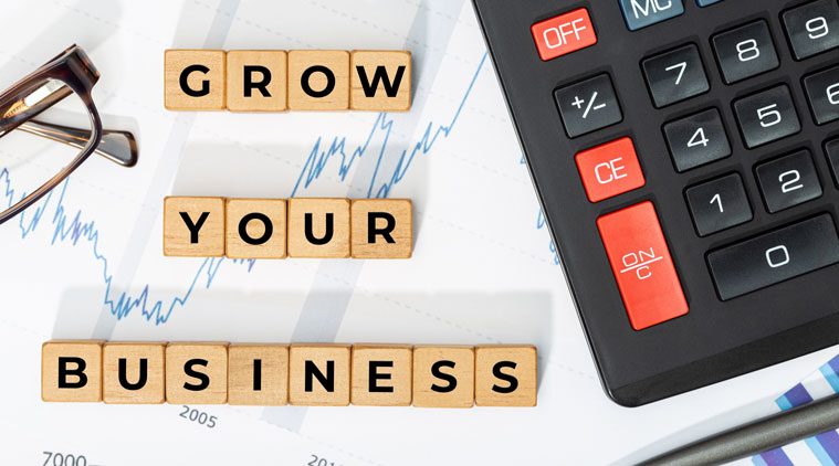 LOW-COST WAYS TO INCREASE REVENUE FOR YOUR BUSINESS